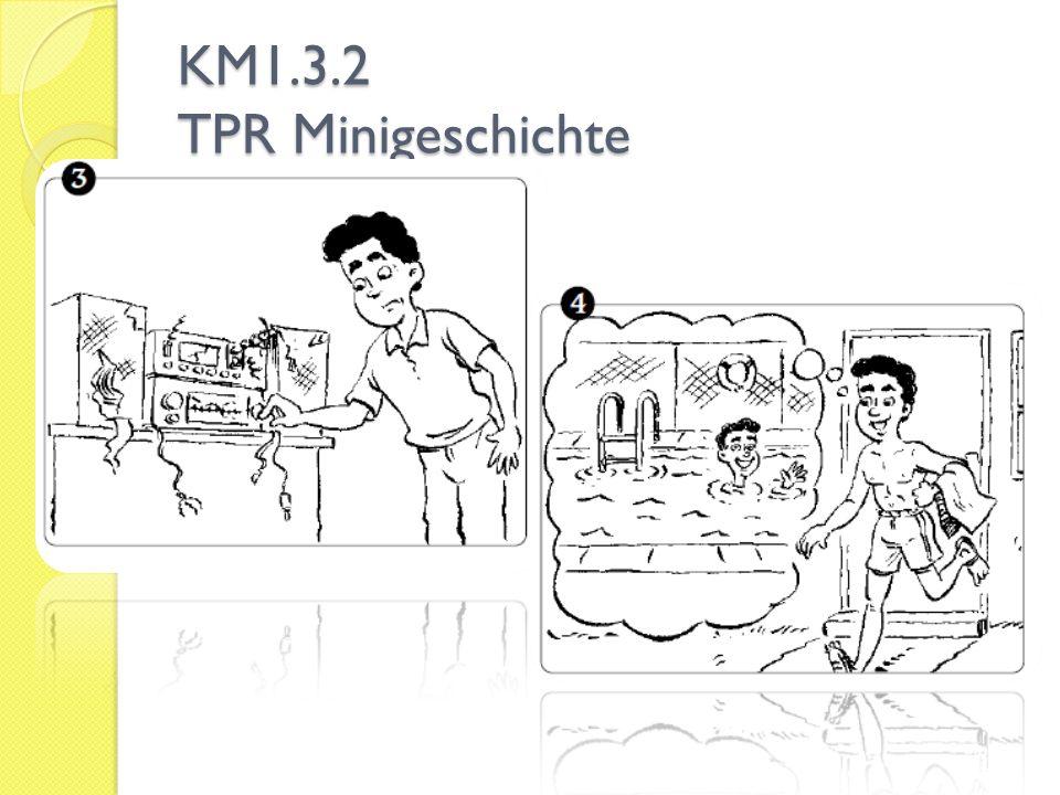 KM1.3.2 Wortschatz