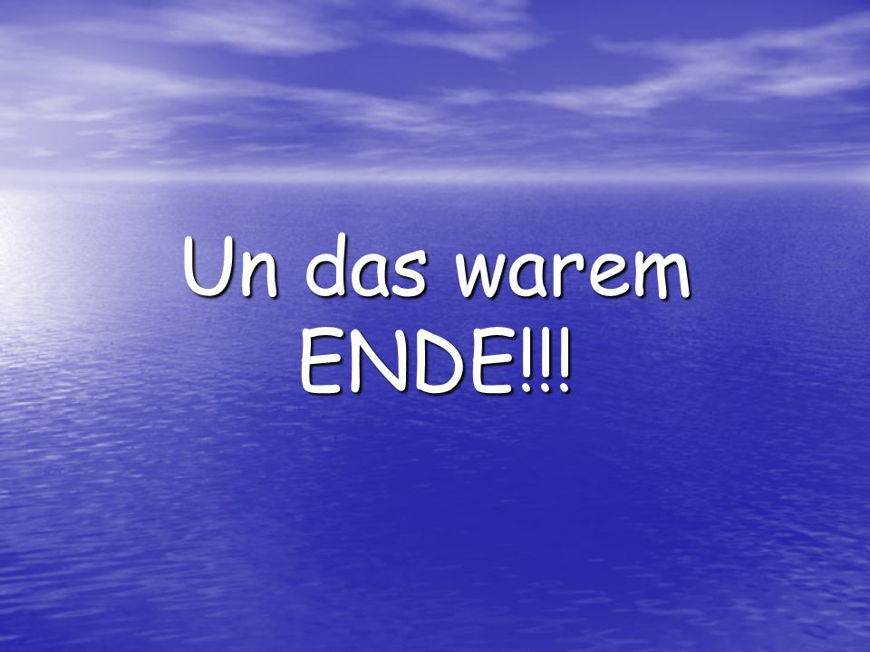 www.ekal.de
