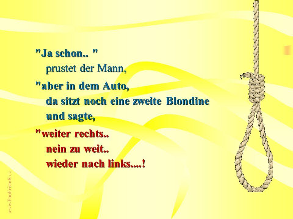 www.FunFriends.de Ja schon..