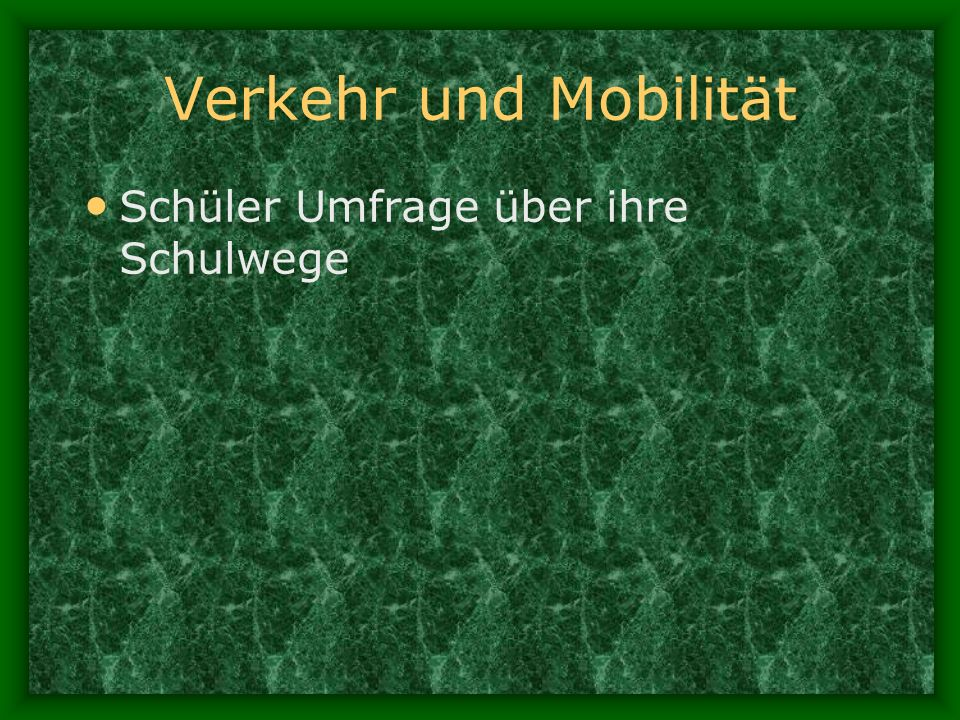 Beschaffung und Unterrichtsmaterialien Recyclingpapier Büromaterialien Ökologische und ergonomische Schultasche Beleuchtung