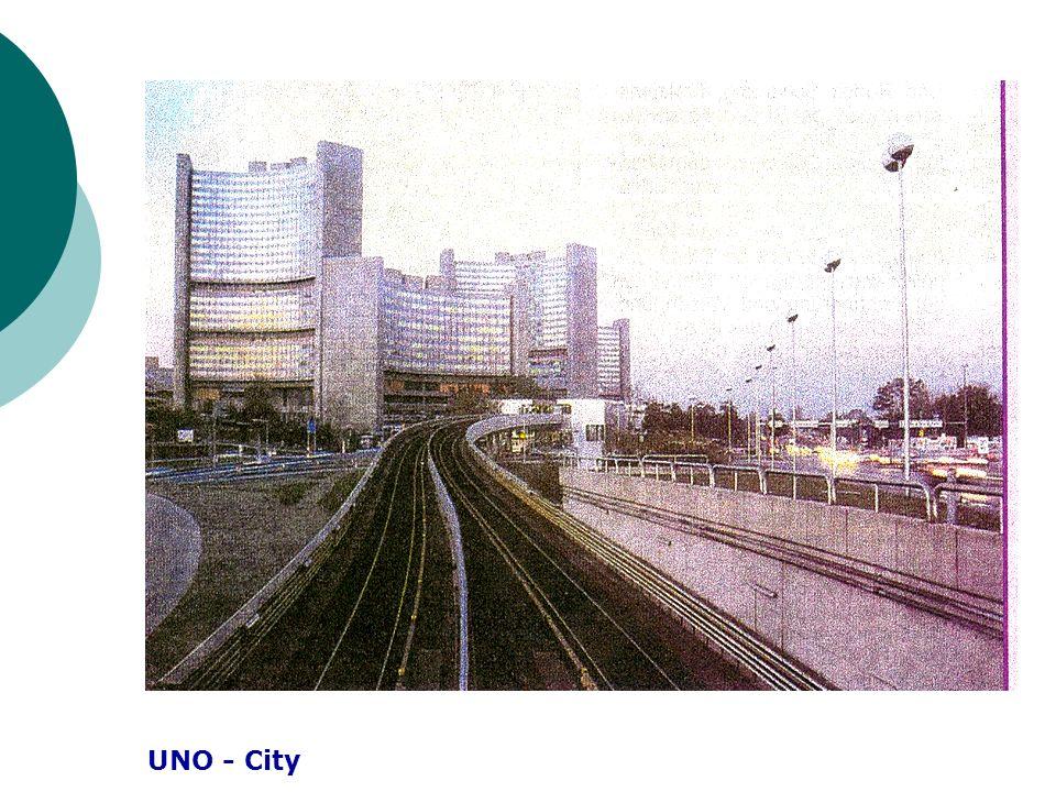 UNO - City