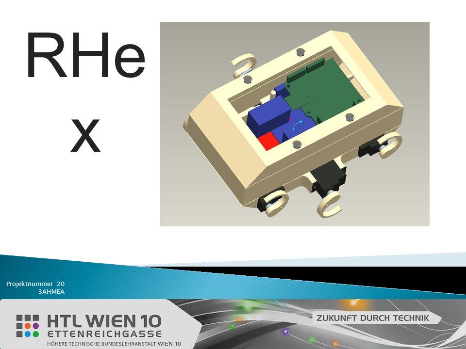 RHe x Projektnummer 20 3AHMEA