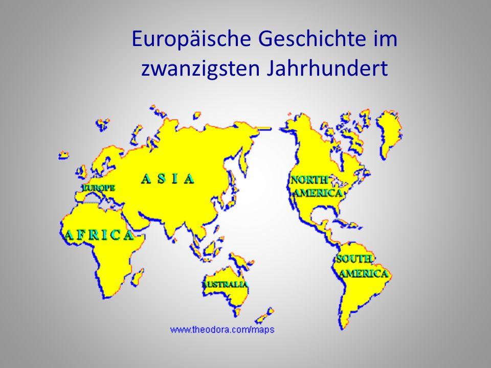 Überblick Krieg und Frieden Europa und die Welt Exklusion und Inklusion Demokratie, Partizipation, Zivilgesellschaft