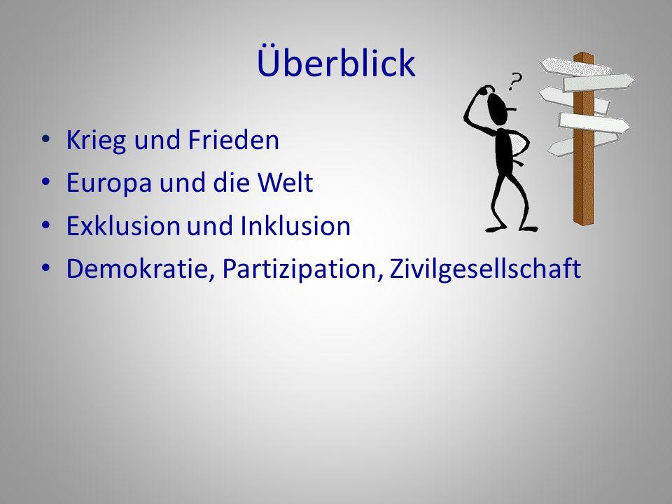 Wahlrecht in Preußen und Deutschland Preußen: 1849: Dreiklassenwahlrecht (Klassen getrennt nach Steueraufkommen und Landbesitz): 4% der Wähler wählen ein Drittel der Abgeordneten, 14% ein weiteres Dritten, und 82% das dritte Drittel.