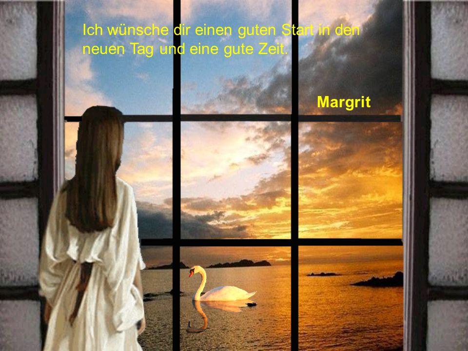 Deine Seele weiss, dass in der Tiefe Hoffnung schlummert und bald in dir ein neuer Tag erwacht. Autor unbekannt