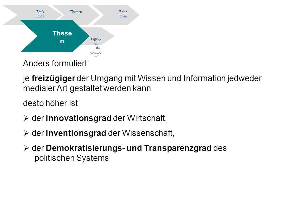 98 Information Engineering - Department of Computer and Information Science University of Constance Informationsautonomie zurückgewinnen 08.12.2004 Un