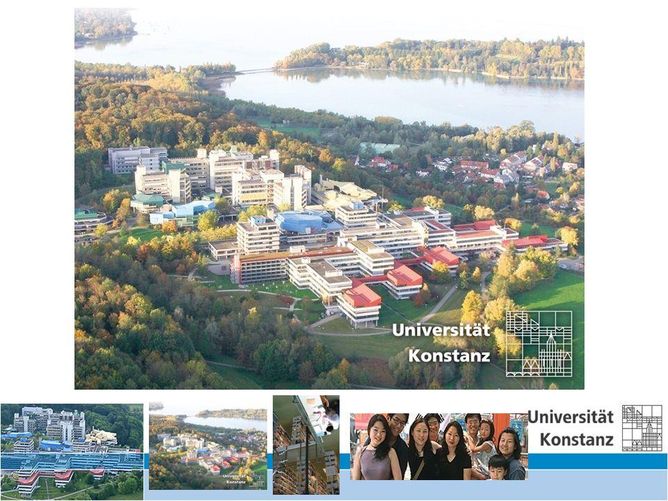 Montag Stiftung Urbane Räume - Workshop am 19. und 20.