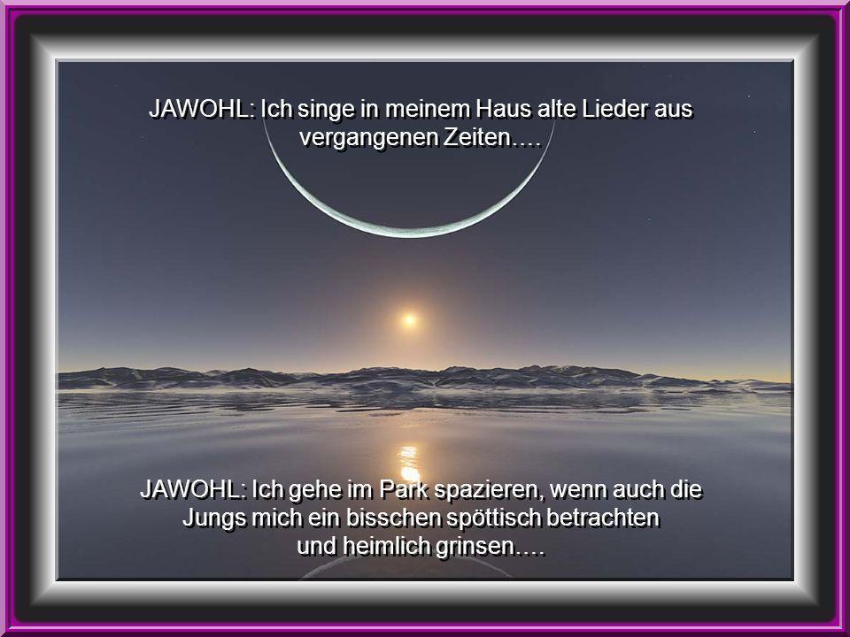 verteilt durch www.funmail2u.dewww.funmail2u.de Viele meiner Freunde sind früh gestorben und haben somit nie die Freiheit gekannt, welche das Alter mit sich bringt….