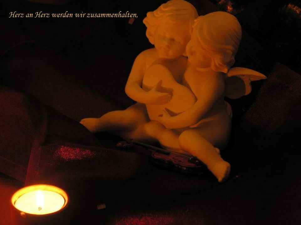 Song : Emmylou Harris Herz an Herz