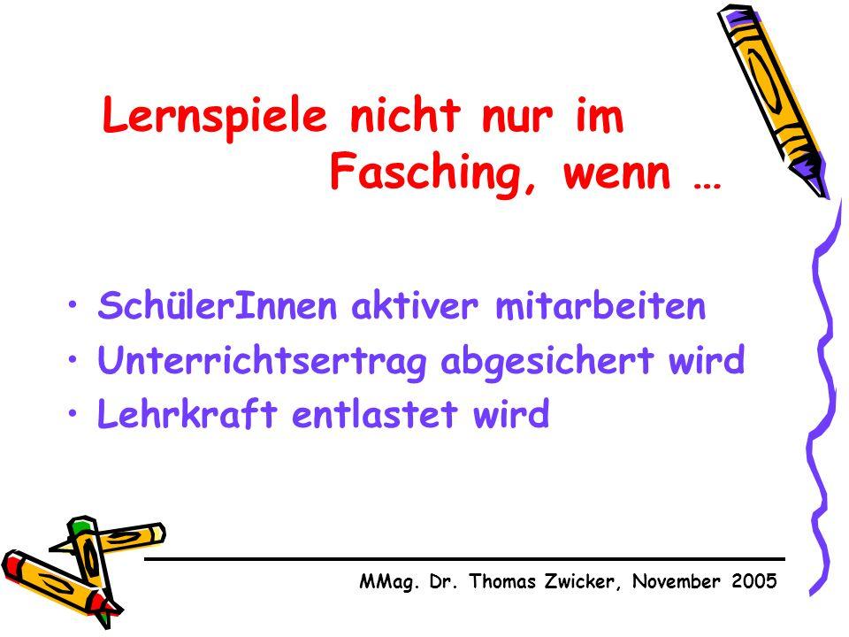 Kartentricks Motivation Arbeitshaltung Konzentration Kinesiologie Feinmotorik Freier Vortrag Soziale Aspekte MMag.