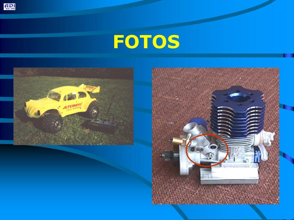 Fotos vom realen Objekt Detailbeschreibung Planung / Modelliertabelle Einfache Animation Regelbilder (Axo, Hauptrisse) INHALT