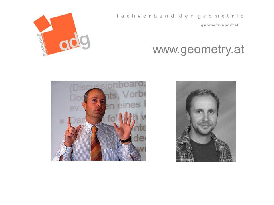 www.geometry.at