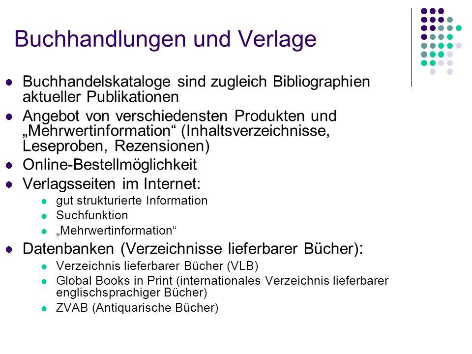 E-Books (elektronische Bücher) nur kostenlos, wenn der Inhaber des Urheberrechts (Autor, Verlag) einverstanden ist oder das Werk nicht urheberrechtlic