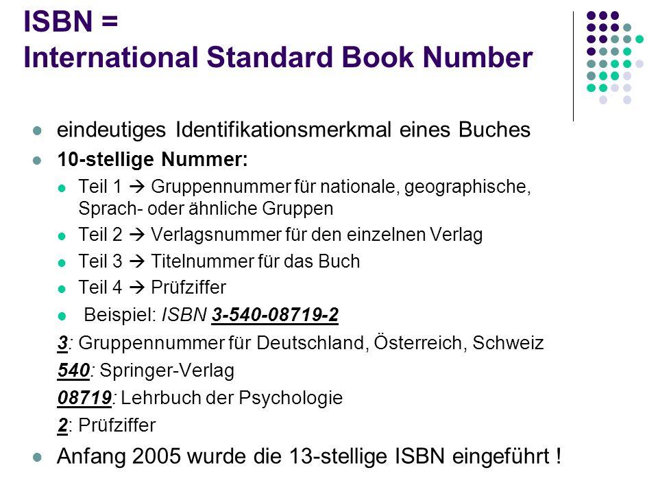 Buchhandlungen und Verlage Buchhandelskataloge sind zugleich Bibliographien aktueller Publikationen Angebot von verschiedensten Produkten und Mehrwert