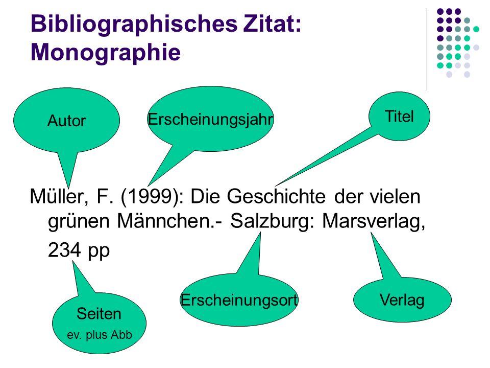 Kursinhalt Allgemeines, Grundbegriffe Datenbanken Suchstrategien Literatursuche / Beispiele: Bibliothekskataloge DBIS (Datenbank-Infosystem der UB Sal