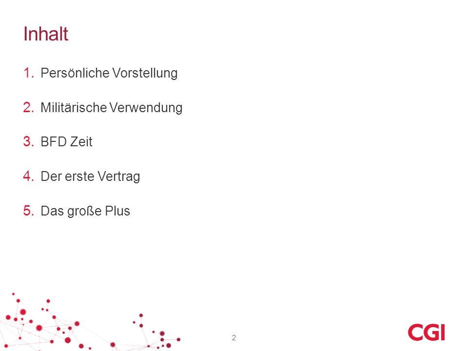 Vielen Dank Logica Deutschland GmbH & Co.