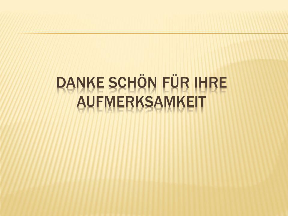 Merten, Klaus/Schmidt J, Siegfried/Weischenberg, Siegfried (Hrsg) (1994): Die Wirklichkeit der Medien. Eine Einführung in die Kommunikationswissenscha