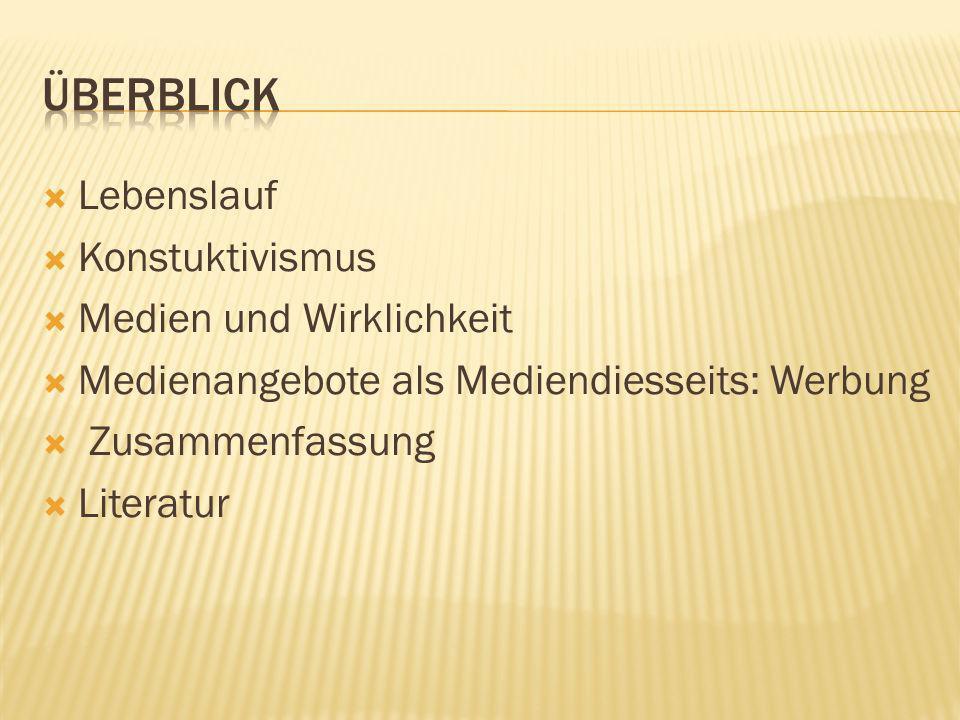PS Einführung in das Wissenschaftliche Arbeit und Darstellen 180.013 Nuša Mumel 0961576 nmumel@edu.uni-klu.ac.at Klagenfurt, Dezember 2010