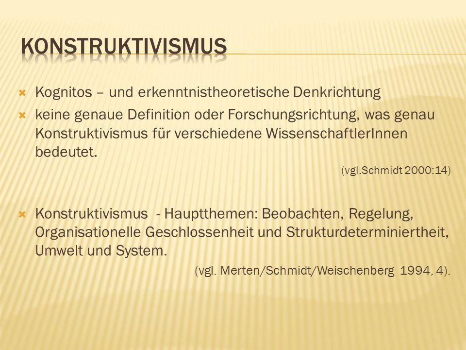 1940 in Jülich(Deutschland) geboren 1960 - 1966 studierte er Philosophie, Germanistik, Linguistik, Geschichte und Kunstgeschichte in Freiburg, Götting