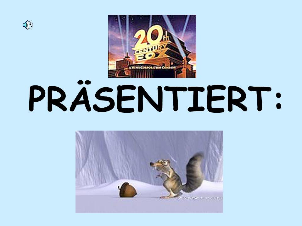 PRÄSENTIERT: