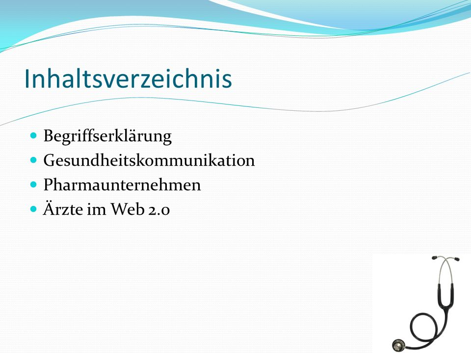 Merck Pharma- und Chemieunternehmen 1668 gegründet 40.000 Mitarbeiter Serono und Consumer Health Care http://merck.de/de/unternehmen/unternehmen.html www.merck-chemicals.de