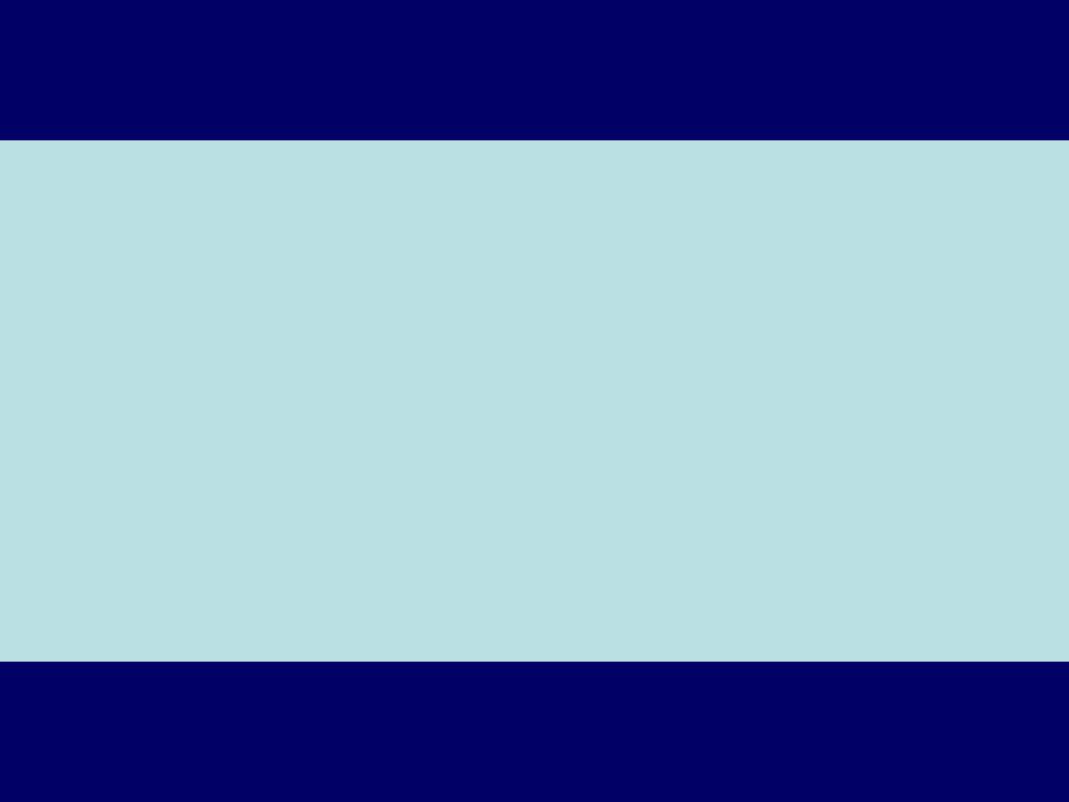 WICHTIG: konkrete Einteilung der Arbeitskräfte Darüber hinaus war es notwendig, die Transport- und Hebearbeiten für schweren Material mittels Holzbalken, Hebevorrichtung, Tauen und Schlitten sowie Rampen […] zu organisieren, was zur Folge hatte, dass die Menschen in Gruppen eingesetzt werden mussten.