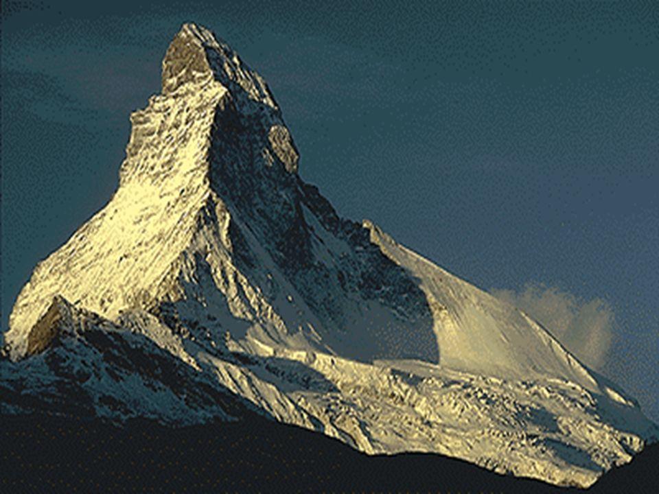 Erobern und Männlichkeit herstellen FBesteigung des Matterhorns 1865 FHerstellung als rationales, handlungsfähiges, männliches Subjekt