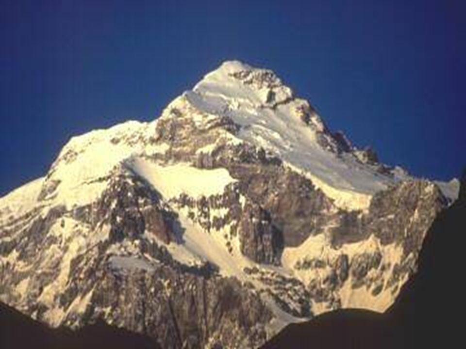 Berg und Schrift Beschriftungsformen der Höhe