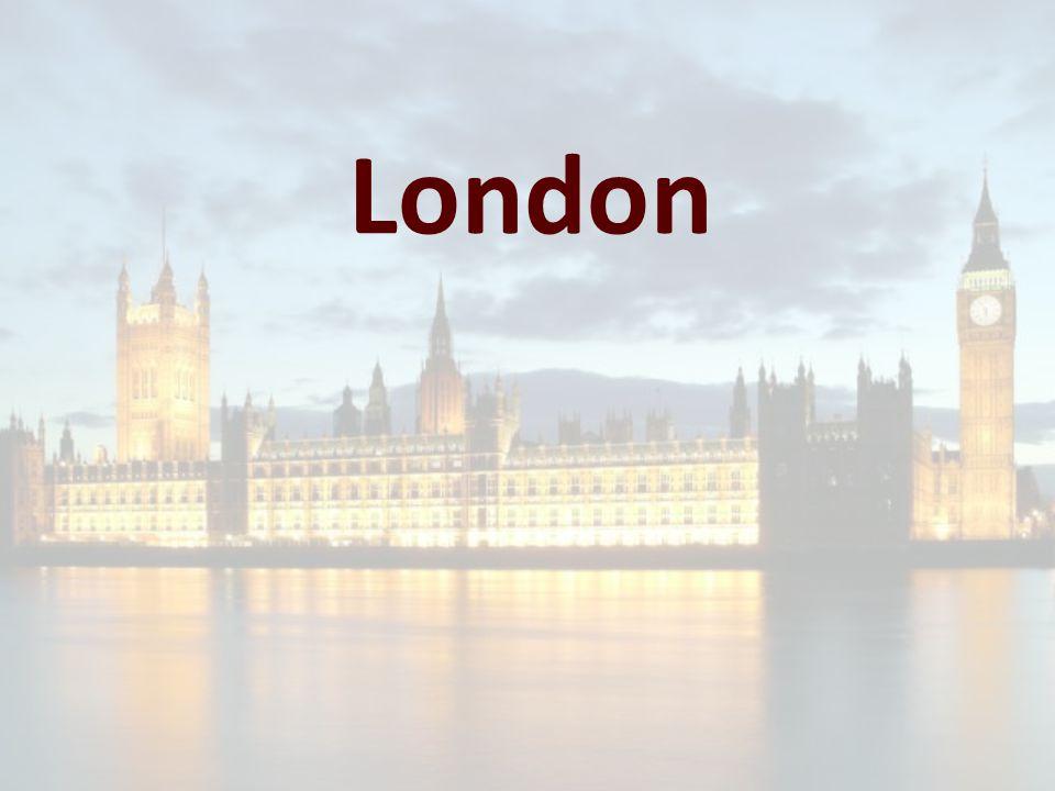 Inhalt I.Fakten des Londoner Lebens II.Politik III.Geschichte IV.Reiseziel Londons V.Reisetipps Petra SchafflerLondon Elektronisches Präsentieren & Publizieren SS 10