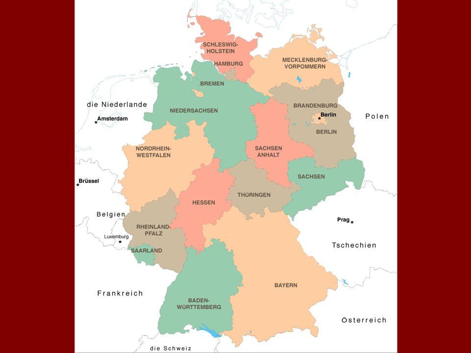 Wortschatz der Rhein das Gebiet das Latein der Römer die Straße die Mauer der Spiegel der Kampf der Zuschauer das Märchen der Dom das Beispiel die Natur die Kohle die Münze die Hauptstadt
