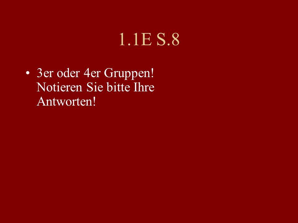 Über den Kurs Quiz Conversation section Syllabus Software (lab version?) Wörterbuch Grammatik