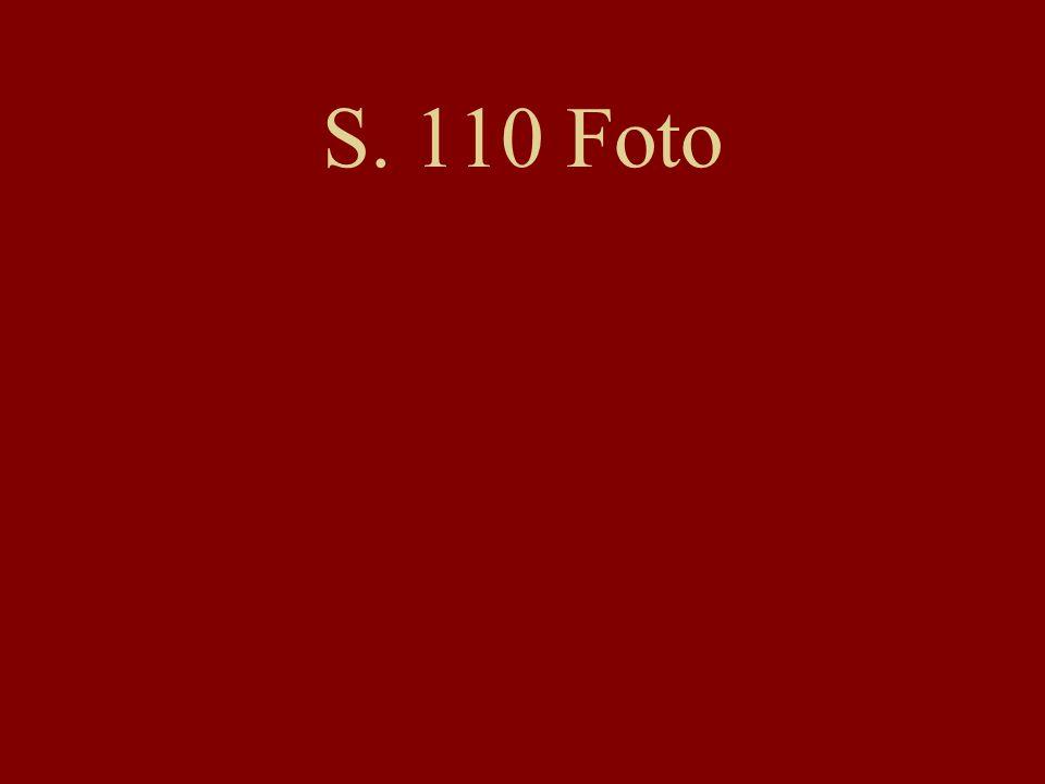 S. 110 Foto