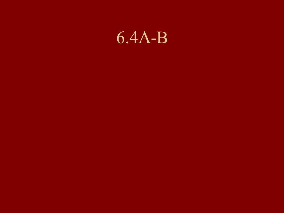 6.4A-B