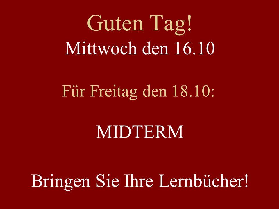 Extra Credit.Free food and drinks Kartenspiele Brettspiele Great conversation Stammtisch Heute.