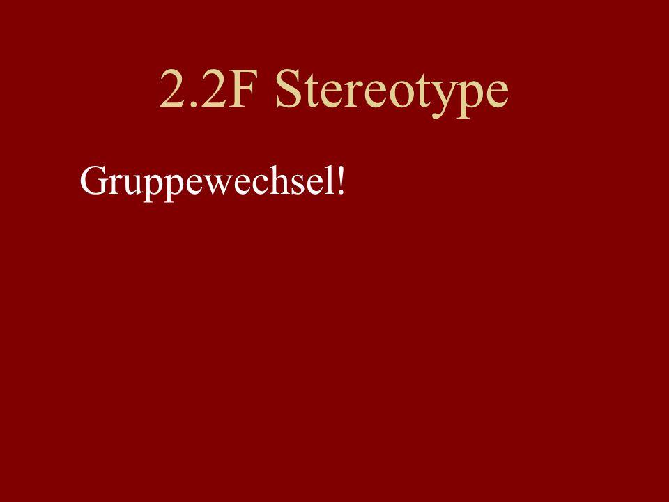 Verb Review infinitive (translation) 1 ichwir 2i duihr 2f SieSie 3 er/sie/essie