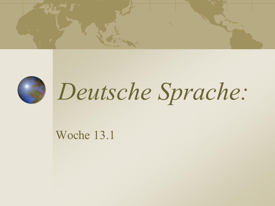 Dialektologie A shprakh iz a dialekt mit an armey un flot Max Weinreich
