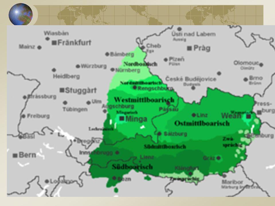http://www6.dw- world.de/de/1106.php#Link# Bairisch