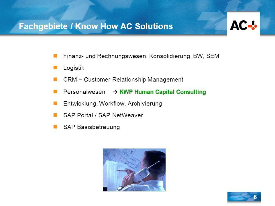 7 SAP Module / Funktionalitäten / Prozesse FI HR PP MM CO SD PS RMCA PP und andere ….