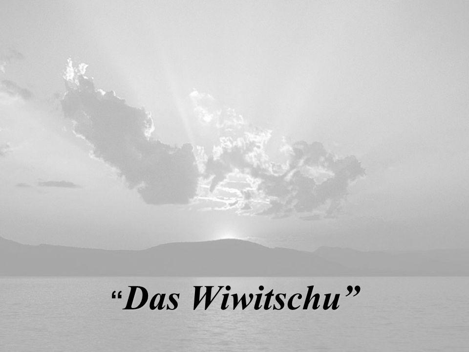 Das Wiwitschu