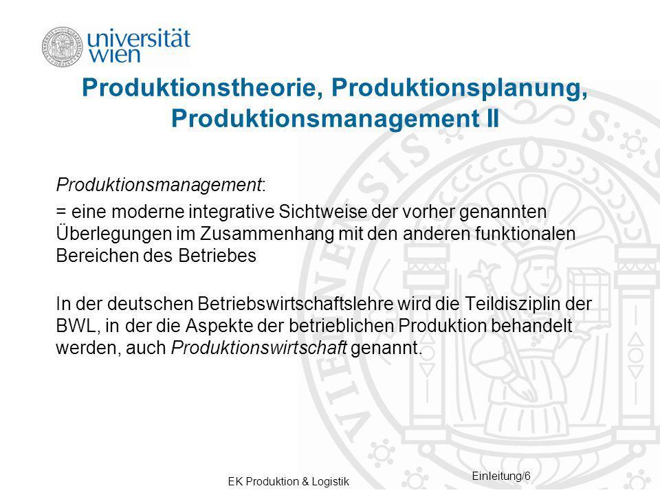 EK Produktion & Logistik Einleitung/17 FERTIG