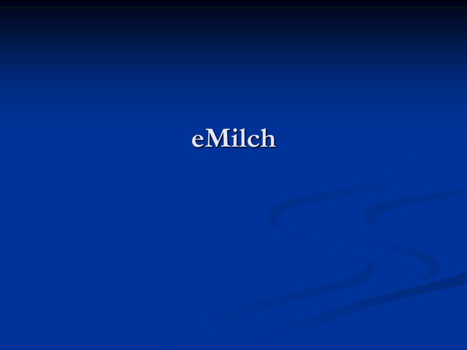 eMilch