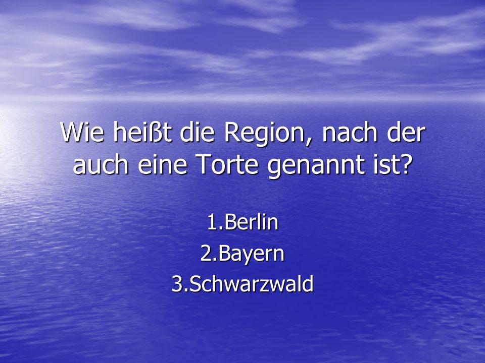 Wie heißt die deutsche Schauspielerin, die ihren ersten größten Erfolg mit dem Film Der blaue Engel feierte.