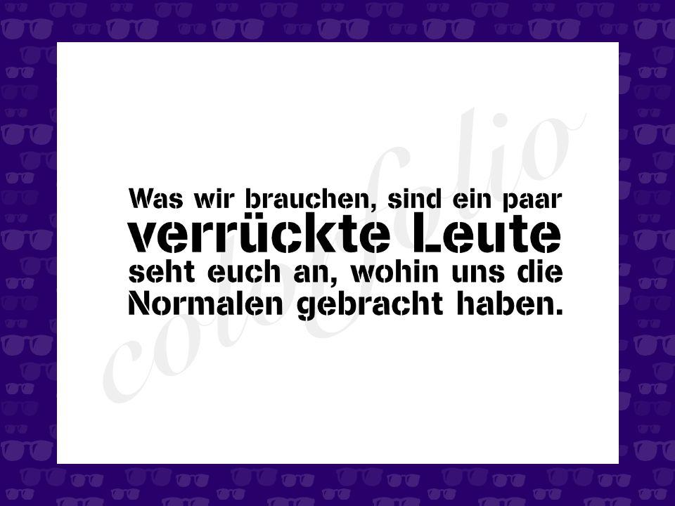 …mit neuer Rechtschreibung…!