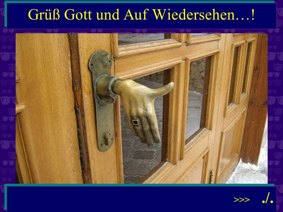 denn >>>./.