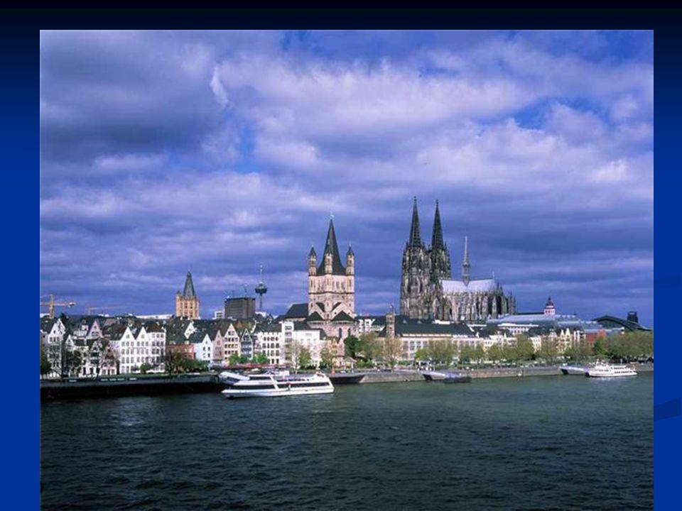 Kölnischwasser