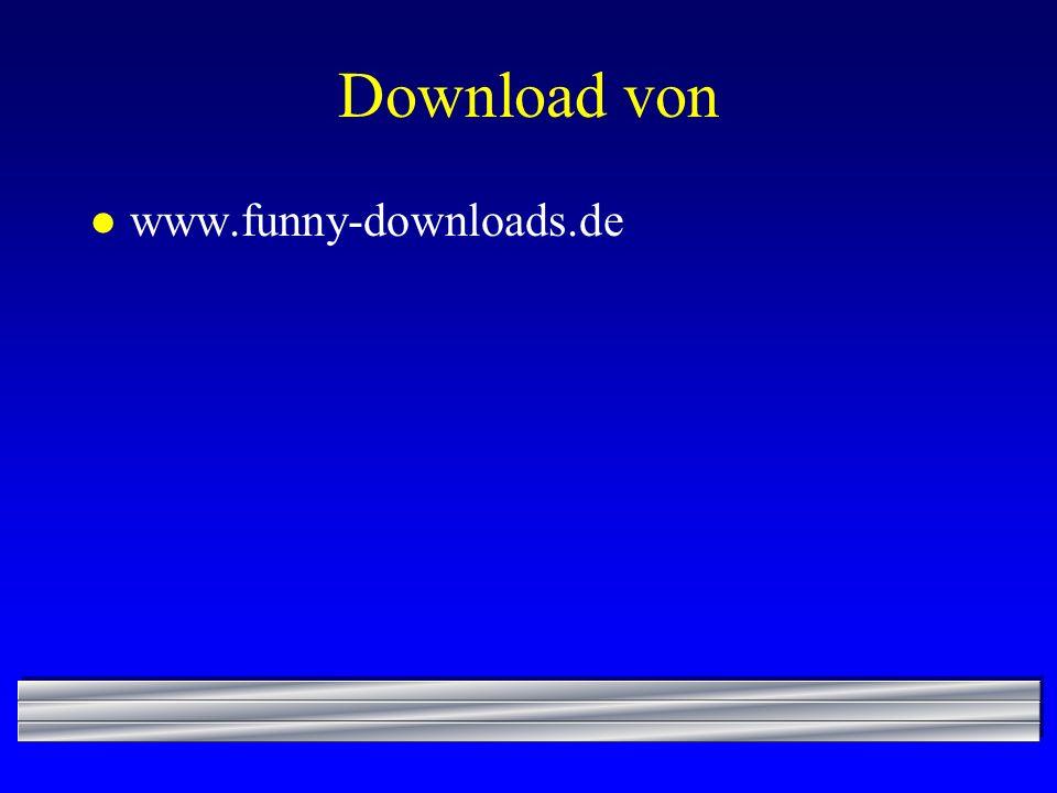 Download von l www.funny-downloads.de