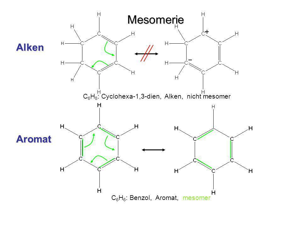 Modifikationen von Kohlenstoff Graphit Diamant