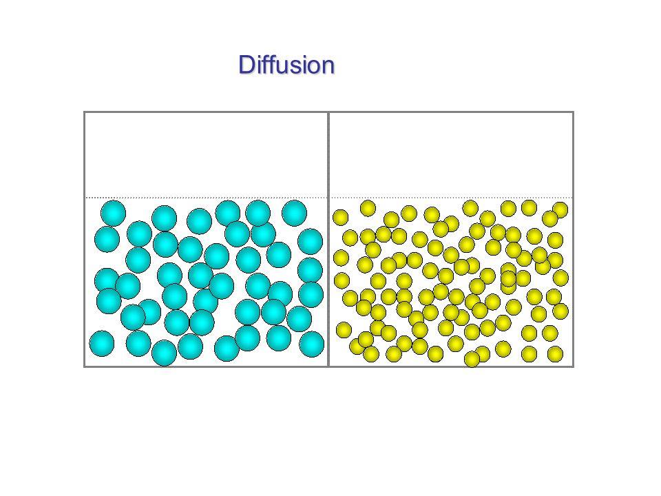 nach Diffusion nach Diffusion