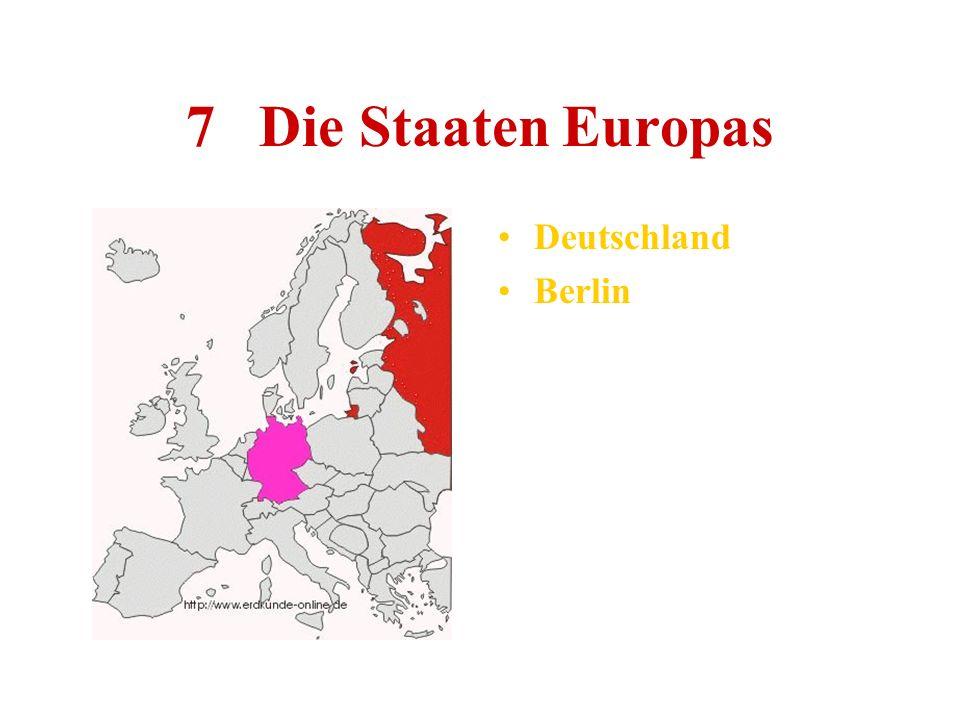 18 Die Staaten Europas Lettland Riga