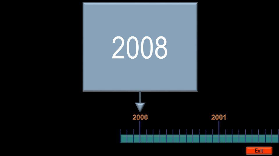Durch anklicken lassen sich die Jahreszahlen ändern und verschieben, ohne dass die Animation verloren geht. Das trifft auch für diese Textfelder zu. 2